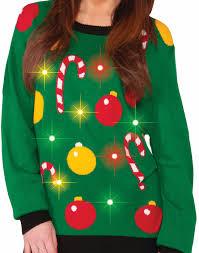 thanksgiving dog sweater christmas light up ugly sweater men u0027s halloween costume
