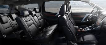 mitsubishi pajero interior montero sport mitsubishi motors philippines corporation