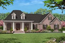 european style house plans european style house plan 3 beds 2 00 baths 1600 sq ft plan 430 19
