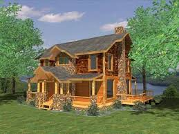 floor plans log homes floor plans log cabin plans page 1