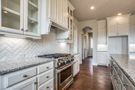 kitchen superb cheap backsplash tile what color cabinets with