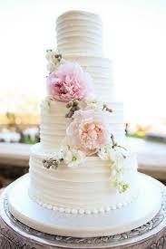 wedding cake vendors 12 best central florida wedding cake vendors images on