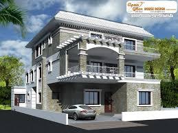 Modern Bungalow House Design In M M X M Httpwww - Bungalow home designs
