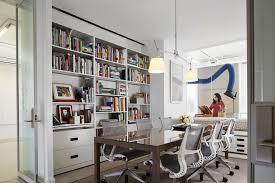 Design Home Art Studio Downtown Chicago Art Studio Project Management Advisors Pma