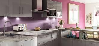 family kitchen ideas family kitchen ideas wickes co uk