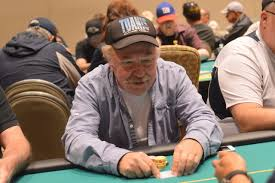 10 Person Poker Table Event 10 Day 1 Archives Page 2 Of 2 Borgata Poker Open Blog