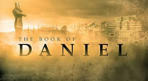 4 post of 2016 u2013 when was the book of daniel written tough
