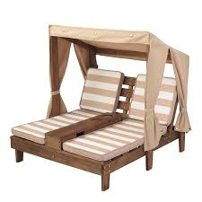 Outdoor Wood Chaise Lounge Best Outdoor Chaise Lounge Reviews Of 2017 At Topproducts Com
