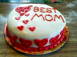 Mothers Day 2017 Ideas Top 10 Mother U0027s Day Cake Recipes Mother U0027s Day Cake Ideas 2017