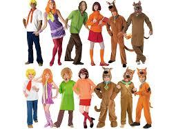 Halloween Costumes Simpsons Family Halloween Costume Ideas Blogs
