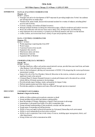 resume format for engineering students ecers classroom pictures coordinator data resume sles velvet jobs