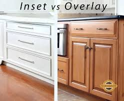 drawers or cabinets in kitchen inset cabinet drawers inset cabinets beaded inset kitchen cabinets