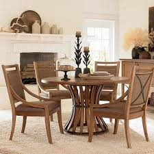 Buy Dining Table Malaysia Dining Chairs For Round Table Gallery Dining