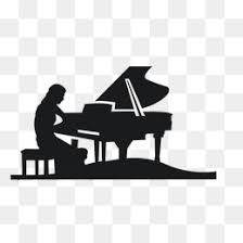 piano png images 3441 graphic resources for free download page 7