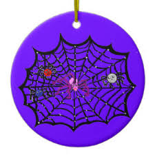 in spider web gifts on zazzle