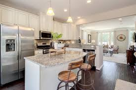 Home Design Center Charlotte Nc New Homes For Sale At Morningside Mews In Charlotte Nc Within The