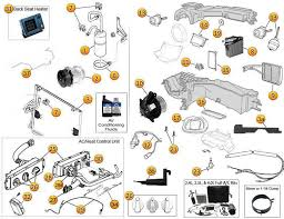 2001 jeep grand heater replacement jeep wrangler air conditioning jeep heater parts