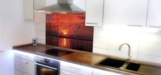 spritzschutz küche kuche spritzschutz plexiglas details zu spritzschutz herd ka 1 4