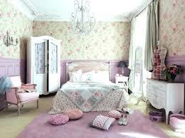 chambre fille style romantique chambre style romantique deco romantique chambre romantique ciel de