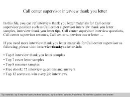 Resume Of Call Center Agent Interactive Director Resume Administrative Nurse Resume Essays