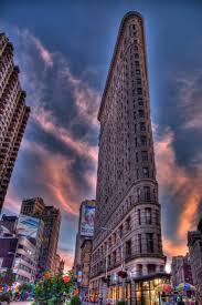 New York travel irons images 327 best new york city 4 images cities nyc and jpg