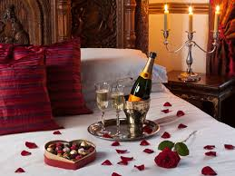 romantic bedroom pictures romantic bedroom ideas for him with picture hamipara com
