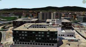 Spital Baden Loaf Kh Baden Www X Plane At