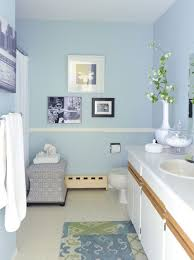 design my bathroom how i saved 1500 in my bathroom renovation and you can