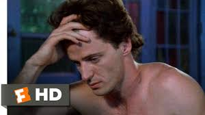 Seeking Hd Desperately Seeking Susan 9 12 Clip Dez Confesses To Jim
