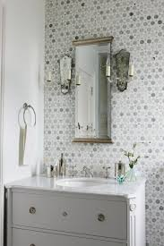 richardson bathroom ideas richardson bathroom design ideas