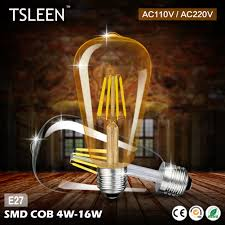 popular incandescent replacement bulbs buy cheap incandescent