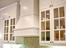 Frosted Glass For Kitchen Cabinet Doors by Glass Cabinets Kitchen Yeo Lab Com