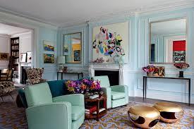 Home Interior Color Trends New Home Interior Colors Inspirational New Home Decorating