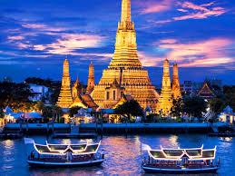 consolati thailandesi in italia thailandia caleidoscopioviaggi