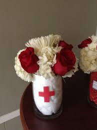 retirement party decorations retirement party themes for nurses home party ideas