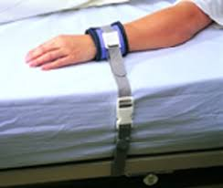 chambre d isolement en psychiatrie jim fr contention et isolement dans les hôpitaux psychiatriques