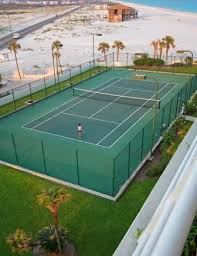 lighted tennis courts near me 20 best beautiful tennis courts images on pinterest tennis players