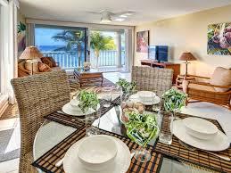jewel of maui rare lahaina shores oceanfront 1 bedroom ne vrbo