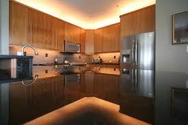 top kitchen design connecticut 2017 home design ideas wonderful