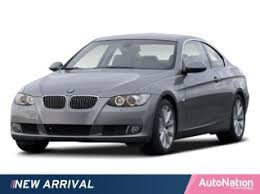 bmw mt view used bmw for sale in mountain view ca 1 869 used bmw listings