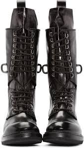 mens black leather motorcycle boots 180 best boots u0026 shoes images on pinterest shoes men u0027s shoes