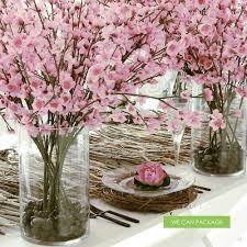 cherry blossom decor cherry blossom decorations amazing home interior design ideas by