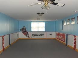Top  Best Hockey Bedroom Ideas On Pinterest Boys Hockey - Boys hockey bedroom ideas