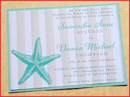 beachy wedding invitations wedding invitation templates theme 300734 free wedding