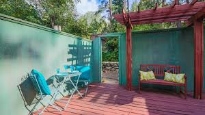 vacation home la casita idyllwild ca booking com