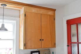 painting flat kitchen cabinets 18 kitchens ideas kitchen cabinets kitchen kitchen design