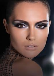 make up prices for wedding per capita wedding occasion make up