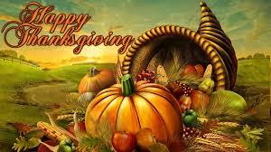 thanksgiving widescreen wallpaper free thanksgiving wallpaper