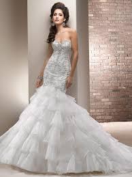 wedding corset beautiful corset wedding dresses cherry