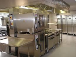 kitchen design training kitchen design ideas